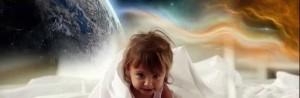 enfant-monde-860x280