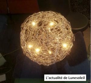 lune-illuminc3a9e