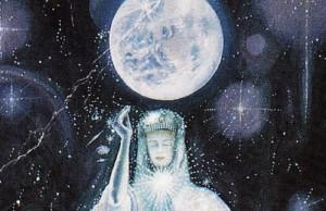 mere-divine-Gaia-700x452