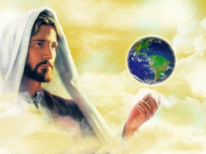 ob_5374dd_jesus-christ-768x576