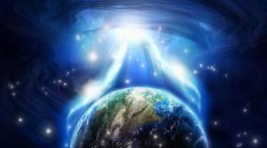 ob_74e755_ob-1b83fa-terra-galactica