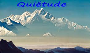 Accueillir les émotions - Méditation guidée !