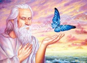 Souffle-sur-la-terre-Energie-Divine-du-Maître-Omraam-Mikhaël-Aïvanhov