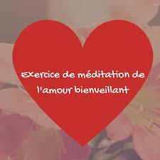 Testez cette méditation de l'amour bienveillant et découvrez ses étonnants effets