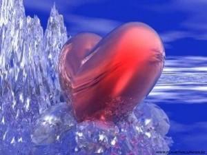 coeur-rouge-bleu-glace