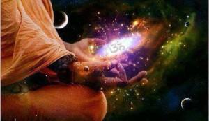 energie-bouddha-480x280