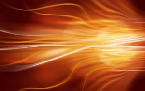 mouvement-vibratoire-ascensionnel