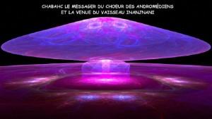 ob_afa445_chabahc-le-messager-du-choeur-des-andr