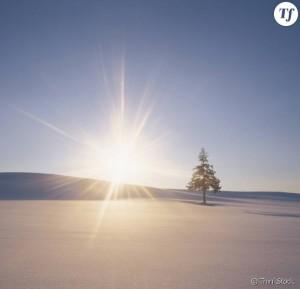 370676-meteo-france-2016-de-la-neige-en-janvi-622x600-1