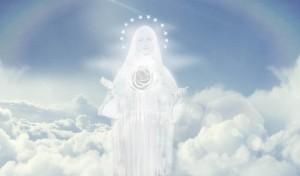 Marie-Isis-Eloha