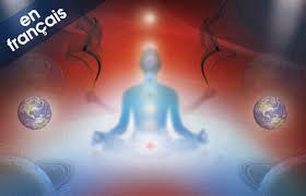 Puissante séance de méditation d'harmonisation des énergies