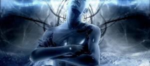 awaken-consciousness-mm8cpo714kf00zumvvbczmz7zhwv3dnp2efo5ouj20