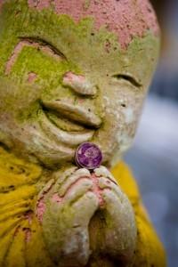 bouddha-rieur1-200x300