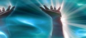 spiritual-rebirth-mmyy468676ghmbc2q7d1e4xcokx0k79zrqoya50um0