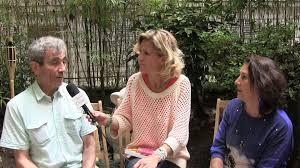 Comment vivre le Hooponopono au quotidien - Maria Elisa et Jean GRACIET