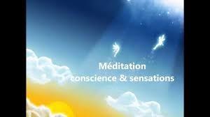 Méditation guidée - détente - libérer le stress et les tensions
