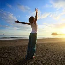Méditation pour le matin
