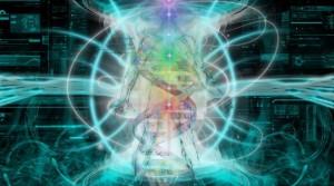 chakras-energie