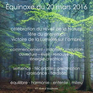 equinoxe-20mars