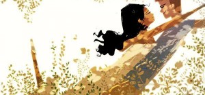 pascal-campion-couple-600x280