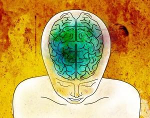 recherche-sur-la-méditation-300x236