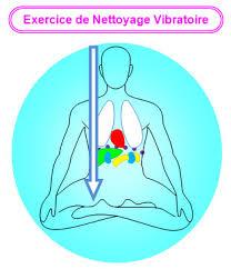 Exercice – Le Nettoyage Vibratoire !