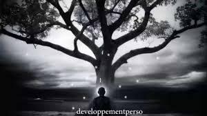 Très puissante musique spirituelle pour une relaxation profonde