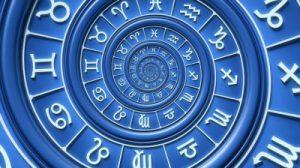 astrologie-horoscope-signes-du-zodiaque_4659622-e1448366598914