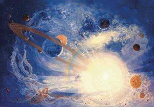 cinq-prêtresses-galactiques