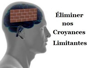 croyance-limitante