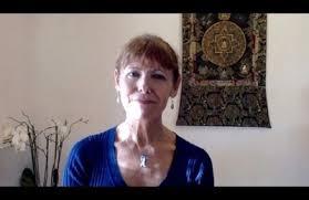 Claudette Vidal - Créez la vie que vous souhaitez expérimenter