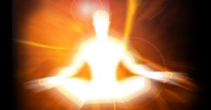 How-Can-We-Cleanse-Our-Aura