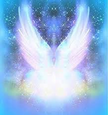 LES ANGES ET LES GUIDES SPIRITUELS