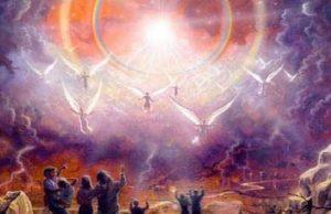 Laccomplisssement-du-Plan-divin (1)