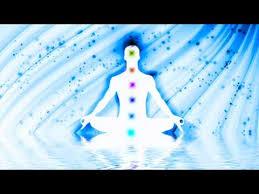 Méditation de la fin de journée