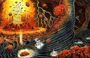 apocalypse-990x639
