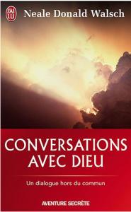 conversation_avec_dieu