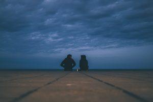 couple-1149645_960_720