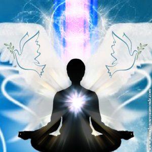meditation-Chemin-de-Vie-