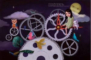 sommeil-horloge-2