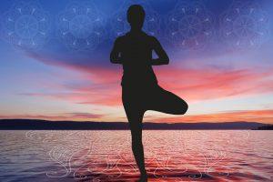 yoga-1234525_960_720