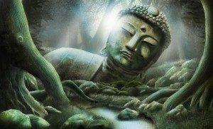 Bouddha-sanctuary_011114-300x183