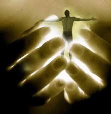 Comment reconnaître les êtres proches de leur réalisation spirituelle
