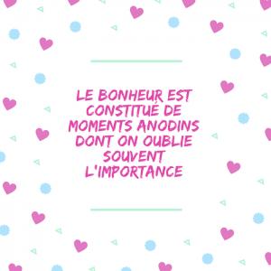 bonheur-moments-anodins(rose)