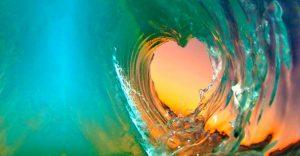 coeur-vague-soleil(vert)