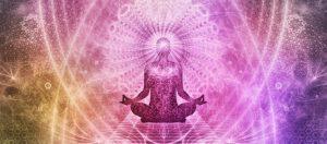 meditation-1384758_960_720-ms53r8a0tdx33v3ea9bxlr5etzqf0q0dh7czlxtc6w