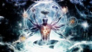 spirituelle-1-768x432