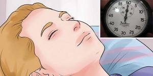 train-your-brain-to-fall-asleep1
