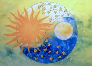 ying-yang-lune-soleil2