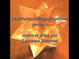 MEDITATION -%22Retenir, laisser aller... Lâcher prise%22 (L.Simenot)